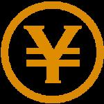calculadora_yen