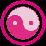 horoscopo_chino