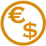 Calculator_euro_dollar