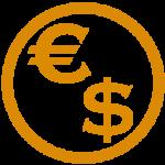 Calculator_euro_dollar