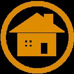 Mortgage_calculator