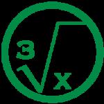 Scientific_calculator
