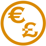 calculator_euro_sterling
