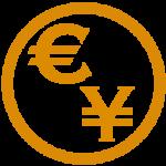 calculator_euro_yen