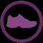 conversor-zapato-hombre
